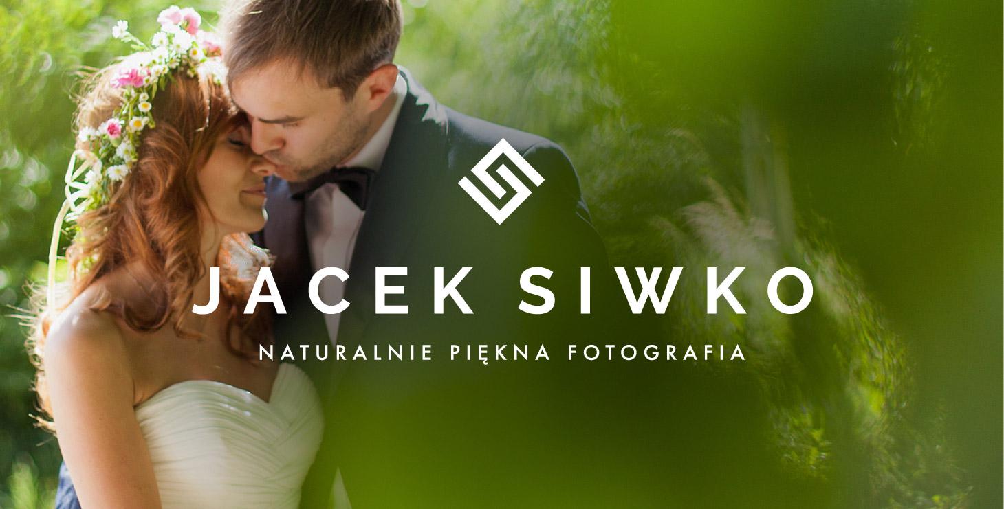 Jacek Siwko Wizualnipl